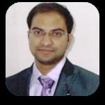 Owner At Akt Associates - navi Mumbai