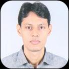 partner at Sirvi & Associates- Surat