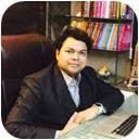 Owner at P G Kakade & Co - Mumbai