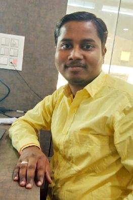 Avinash Koshti