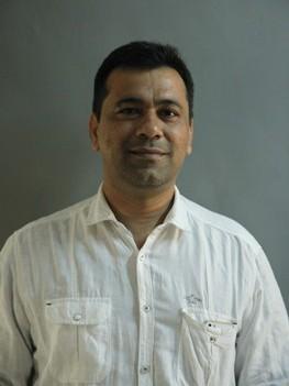 CA Vinod Pahilwani