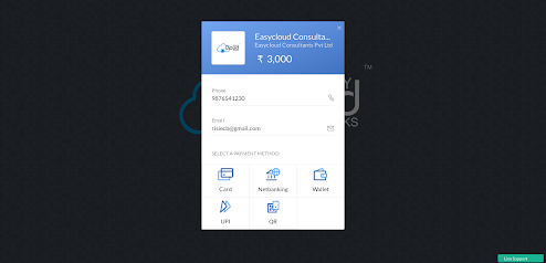 Accept Payments Online & Get Paid Faster
